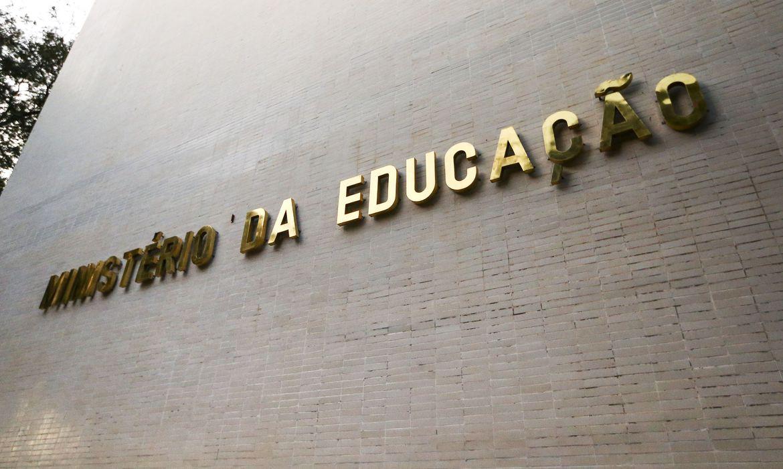 Ministério da Educação funda Programa Educação e Família
