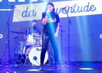 Festival Garagem da Juventude valoriza arte maringaense