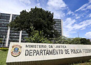 PF deflagra Operação Parcela Infinita no Paraná para combater fraudes no auxílio emergencial
