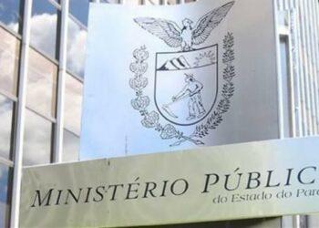 Clínica de repouso em Maringá é interditada pela Justiça: a responsável foi presa pela denúncia de maus-tratos e agressões aos idosos