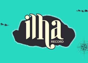 Ilha Record