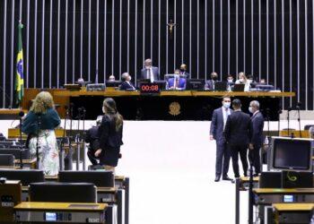 PEC do Voto Impresso é rejeitada na Câmara dos Deputados