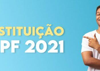 Receita abre consultas ao 4o lote de restituição do Imposto de renda 2021