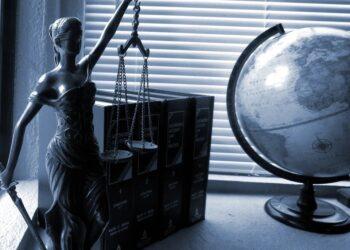 Dia do Advogado destaca a profissão em tempo de pandemia
