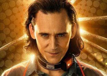 Loki e o multiverso da Marvel nos cinemas
