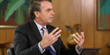 """Entre Aspas"" 15/08/2021"