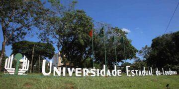 Prazo para solicitação de isenção ou desconto na taxa do vestibular 2022 da UEL termina hoje