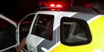 Polícia investiga morte de homem de 40 anos que foi executado com tiro no peito