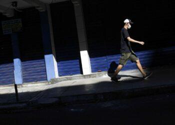 Brasil confirma 559.607 mortes por covid-19