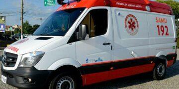 Polícia investiga suposta tentativa de envenenamento contra servidores do Samu