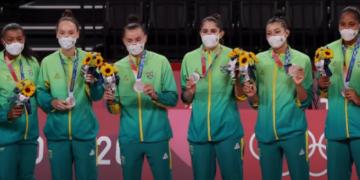 Olimpíada de Tóquio 2020