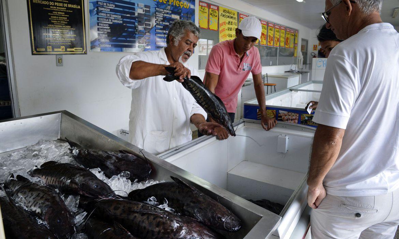 Mapa adverte por meio de nota uma provável relação entre os casos da doença de ''urina preta'' com consumo de frutos do mar