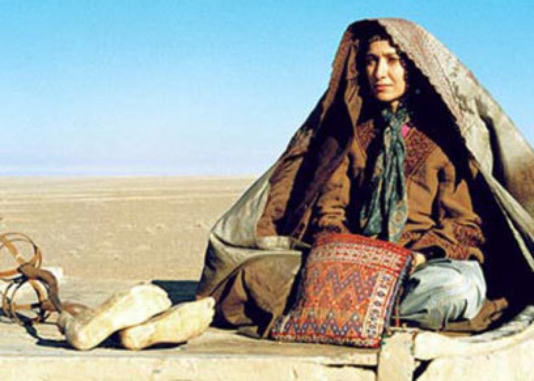 3 Filmes para entender o Afeganistão e o Taliban
