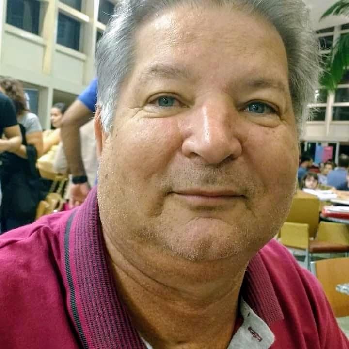 Morre Durval Pereira de Araújo, proprietário da Araújo Eventos