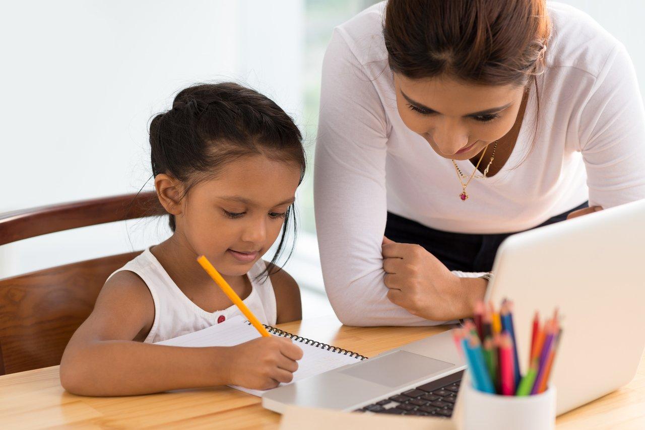 Método de ensino 'homeschooling' é aprovado pela Assembleia Legislativa do Paraná