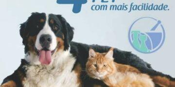 Você sabia que na Bioessência Farmácia de Manipulação de Maringá o medicamento do seu pet pode ser formulado de diversas formas e sabores?