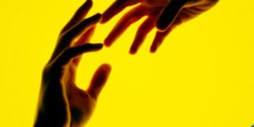 Setembro Amarelo; O Mistério Da 'Linda Bagunça'