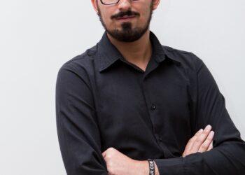 Rafael Bereta está entre os selecionados para a próxima etapa da 8ª edição do Prêmio Sebrae de Jornalismo