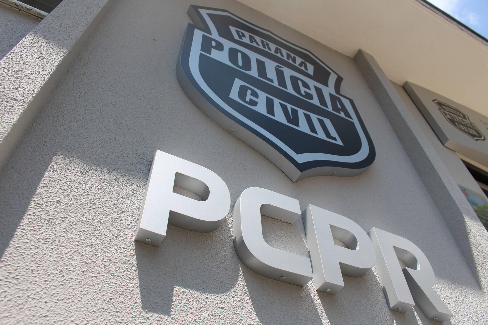 Justiça do Paraná nega indenização aos candidatos do concurso da Polícia Civil