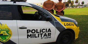 PM inicia 'Operação Bárbaros' para coibir ataques a bancos em municípios da região