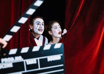 UEM encerra hoje inscrições para o curso de teatro Re.Memorar