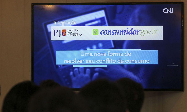 Entenda o que é a plataforma consumidor.gov.br