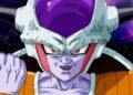 Os terríveis inimigos de Dragon Ball!!!