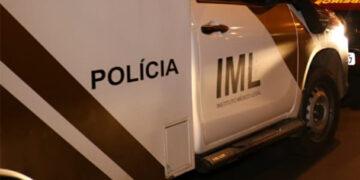 Atentado a tiros deixa um morto e duas pessoas feridas na Vila Guadiana em Mandaguaçu