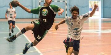 Paraná divulga lista de atletas e técnicos para Jogos Escolares Brasileiros
