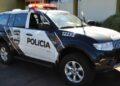 Polícia investiga atentado a tiros que deixou um morto e duas mulheres feridas na região