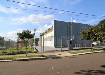 Prefeitura de Maringá abrirá licitação para construção de sete salões comunitários