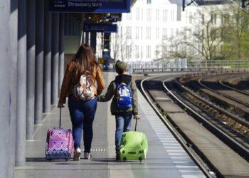 Portugal autoriza entrada de turistas do Brasil após quase 18 meses