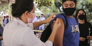 20 milhões de brasileiro estão com a segunda dose da vacina Covid atrasada
