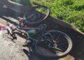 Ciclista de 19 anos morre atropelado na PR-317 em Maringá