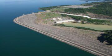Reservatórios de água do Brasil são tema do plano de recuperação da ANA