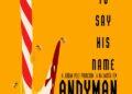 Candyman pelo crítico Roberth Fabris