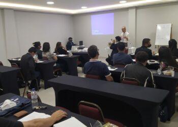 SEICHO-NO-IE REALIZA ENCONTRO DO NEW CICLO DE ESTUDOS DA PROSPERIDADE
