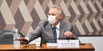 CPI da Covid ouvirá parentes de vítimas do coronavírus