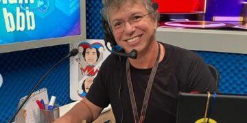 """""""Triste"""" Afirma Boninho sobre venda de vagas no BBB 22 por R$ 250"""