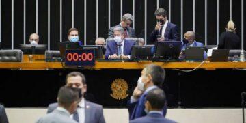 ICMS fixo sobre combustíveis é aprovado pela Câmara dos deputados