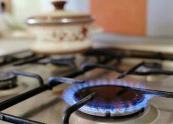 Famílias carentes receberão subsídio para compra de gás de cozinha