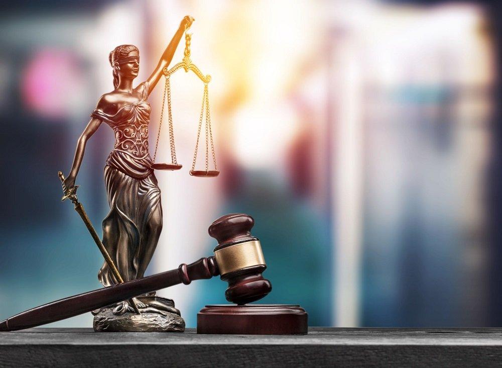 Núcleo de Prática Jurídica da UEM retoma atendimento gratuito