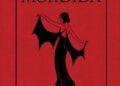Mordida vai deixar o seu Halloween romântico e divertido!