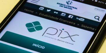Transferências e pagamentos feitos entre as 20h e 6h terão limite de R$ 1 mil