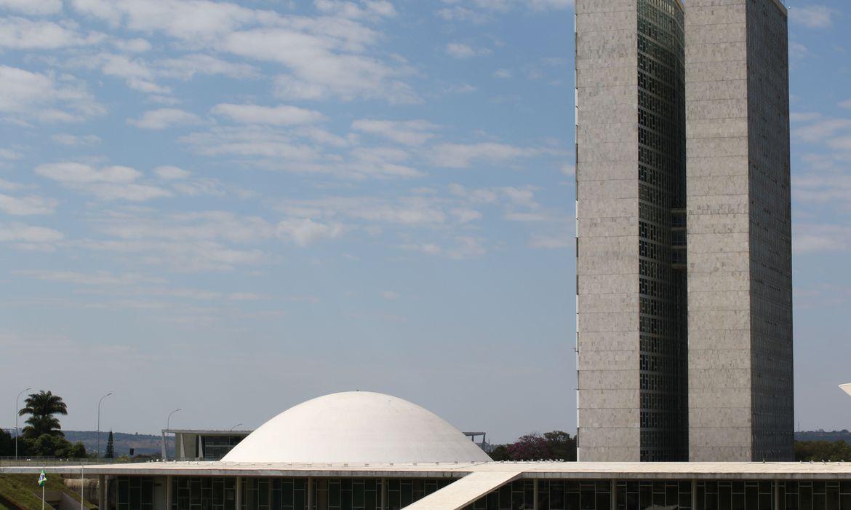 Congresso prolonga por 60 dias prazo de medida provisória que concebe Auxílio Brasil