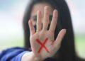 Mais de 13 mil cartórios brasileiros podem receber denúncias de violência doméstica